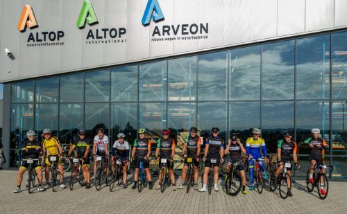 Altop Cycling and Friends 004