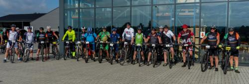 Altop Cycling and Friends 007