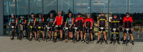 Altop Cycling and Friends 009