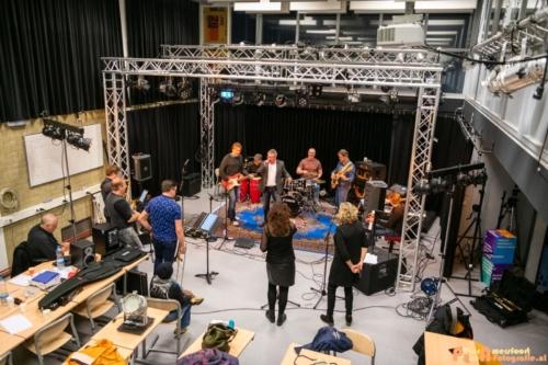 2020-01-07 Repetitie RijnIJssel College Arnhem 001