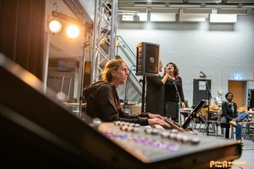 2020-01-07 Repetitie RijnIJssel College Arnhem 012