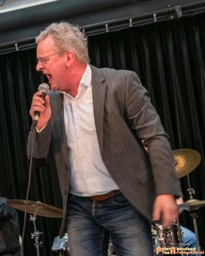 2020-01-07 Repetitie RijnIJssel College Arnhem 016