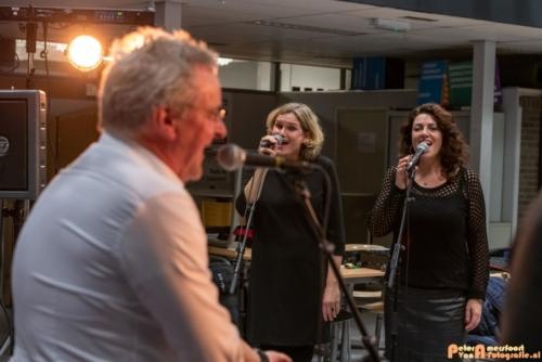2020-01-07 Repetitie RijnIJssel College Arnhem 031