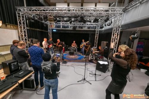 2020-01-07 Repetitie RijnIJssel College Arnhem 044