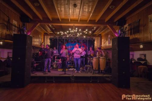 2017-11-11 Dance Classic Discoband 005