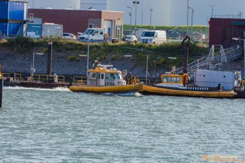 2018-09-30 Europoort-2e Maasvlakte 008