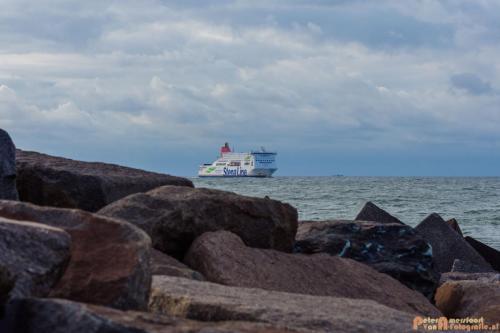 2018-09-30 Europoort-2e Maasvlakte 017