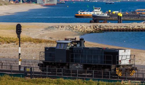 2018-09-30 Europoort-2e Maasvlakte 025