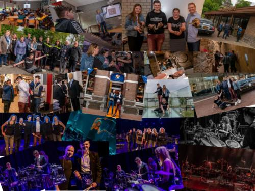 2019-05-07 Kanjerwens Wout Sonnemans Collage