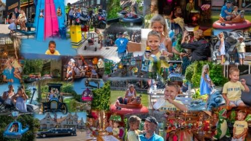 2020-06-26 Sem Evertsen Collage