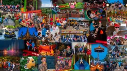 2020-07-13 Enea Lorenzini Collage
