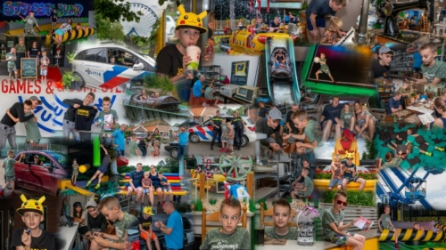 2020-07-19 Willem Boland Collage