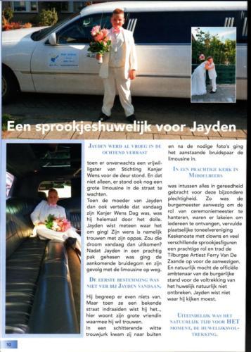 Kanjerwens Magazine-E3J1-2018-06-Jayden01