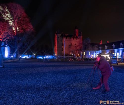 2019-03-07 LichtFestival Kasteel Doornenburgi 036