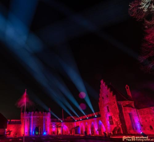2019-03-07 LichtFestival Kasteel Doornenburgi 044