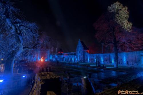 2019-03-07 LichtFestival Kasteel Doornenburgi 046