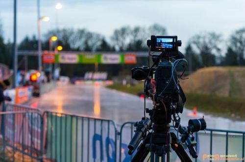 2018-03-01 Marathon AIJC Thialf Arnhem 001