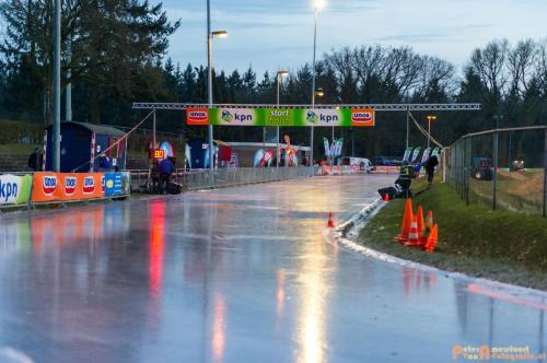 2018-03-01 Marathon AIJC Thialf Arnhem 002