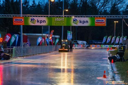 2018-03-01 Marathon AIJC Thialf Arnhem 003