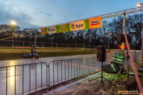 2018-03-01 Marathon AIJC Thialf Arnhem 004