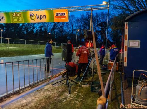 2018-03-01 Marathon AIJC Thialf Arnhem 005
