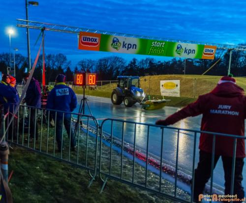 2018-03-01 Marathon AIJC Thialf Arnhem 006