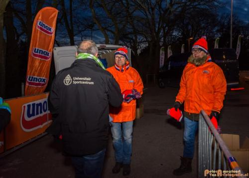 2018-03-01 Marathon AIJC Thialf Arnhem 007