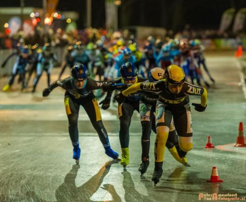 2018-03-01 Marathon AIJC Thialf Arnhem 025