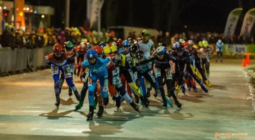 2018-03-01 Marathon AIJC Thialf Arnhem 028
