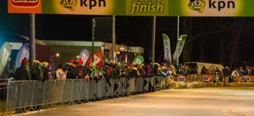 2018-03-01 Marathon AIJC Thialf Arnhem 033