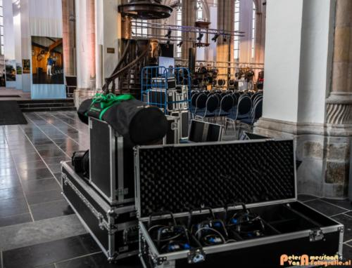 2019-09-13 14 Arnhems Promenade Orkest - Market Garden Memorial Concert 003