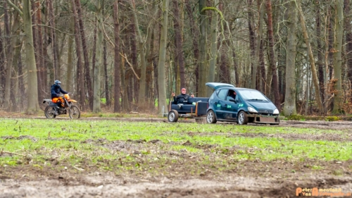 2021-03-21 Auto-Motorcross Westendorp-001