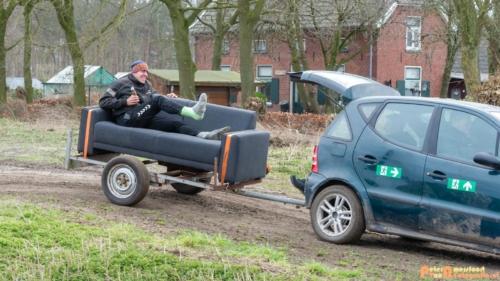 2021-03-21 Auto-Motorcross Westendorp-003