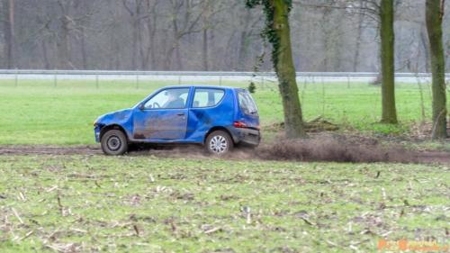 2021-03-21 Auto-Motorcross Westendorp-004