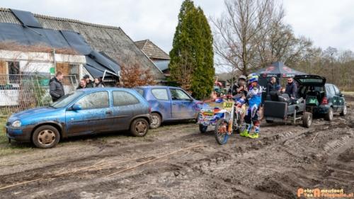 2021-03-21 Auto-Motorcross Westendorp-007