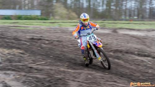 2021-03-21 Auto-Motorcross Westendorp-009