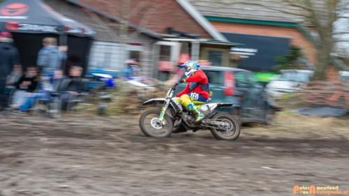 2021-03-21 Auto-Motorcross Westendorp-010