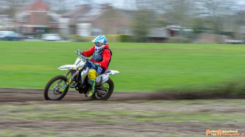 2021-03-21 Auto-Motorcross Westendorp-011