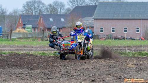 2021-03-21 Auto-Motorcross Westendorp-012
