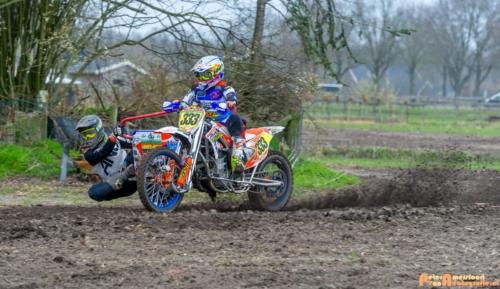 2021-03-21 Auto-Motorcross Westendorp-013
