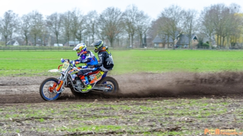 2021-03-21 Auto-Motorcross Westendorp-016