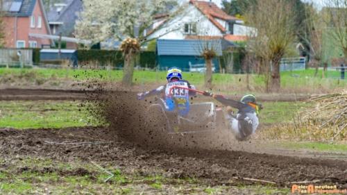 2021-03-21 Auto-Motorcross Westendorp-022
