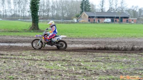 2021-03-21 Auto-Motorcross Westendorp-024