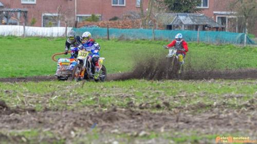 2021-03-21 Auto-Motorcross Westendorp-028