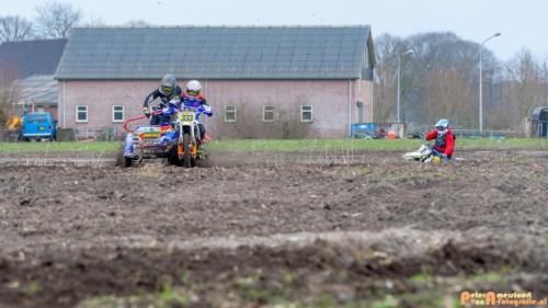 2021-03-21 Auto-Motorcross Westendorp-030
