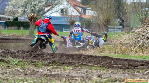 2021-03-21 Auto-Motorcross Westendorp-032