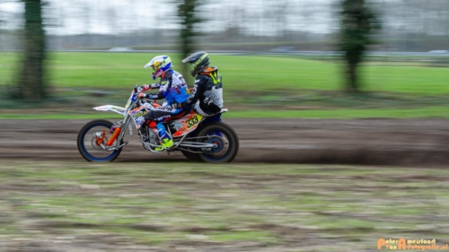 2021-03-21 Auto-Motorcross Westendorp-033