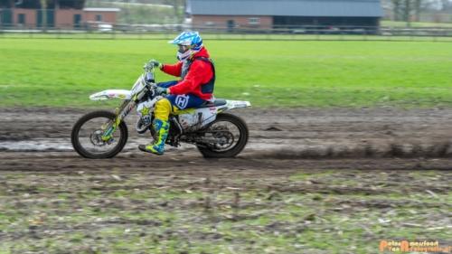 2021-03-21 Auto-Motorcross Westendorp-038