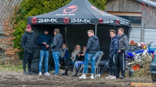 2021-03-21 Auto-Motorcross Westendorp-039
