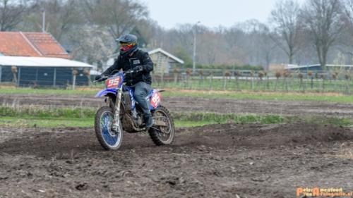 2021-03-21 Auto-Motorcross Westendorp-040